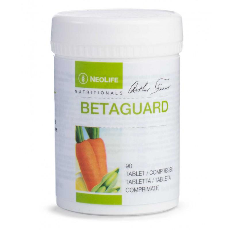Betaguard / sveikaseima.lt