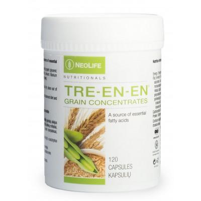 "Tre-en-en - ""NeoLife"" papildai (lipidai ir steroliai) / sveikaseima.lt"