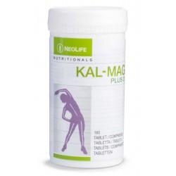"""NeoLife Kalcis Magnis Vitaminas D3 / sveikaseima.lt"