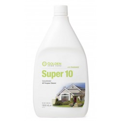"""Super 10"" - GNLD /NeoLife universali valymo priemonė / sveikaseima.lt"
