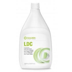 """GNLD / NeoLife """"LDC"""" - švelni valymo priemonė, rankų muilas / sveikaseima.lt"""