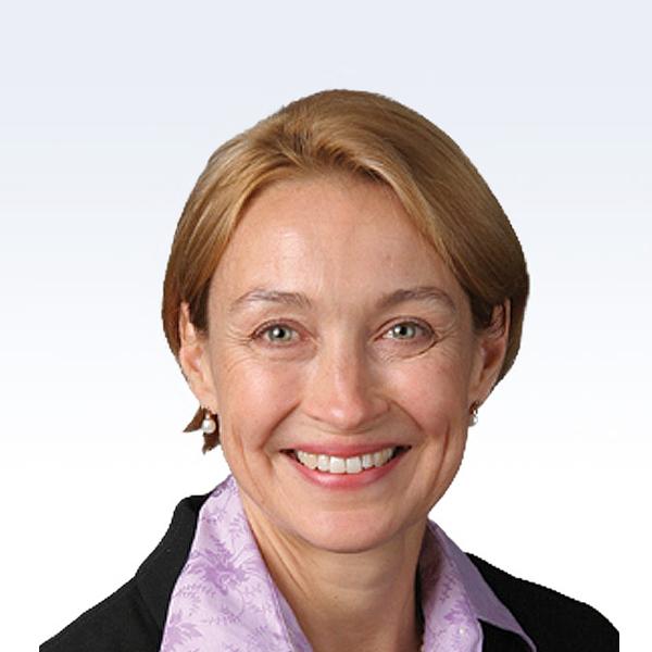 Diane E. Clayton