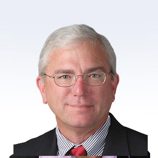 Mark Lowman